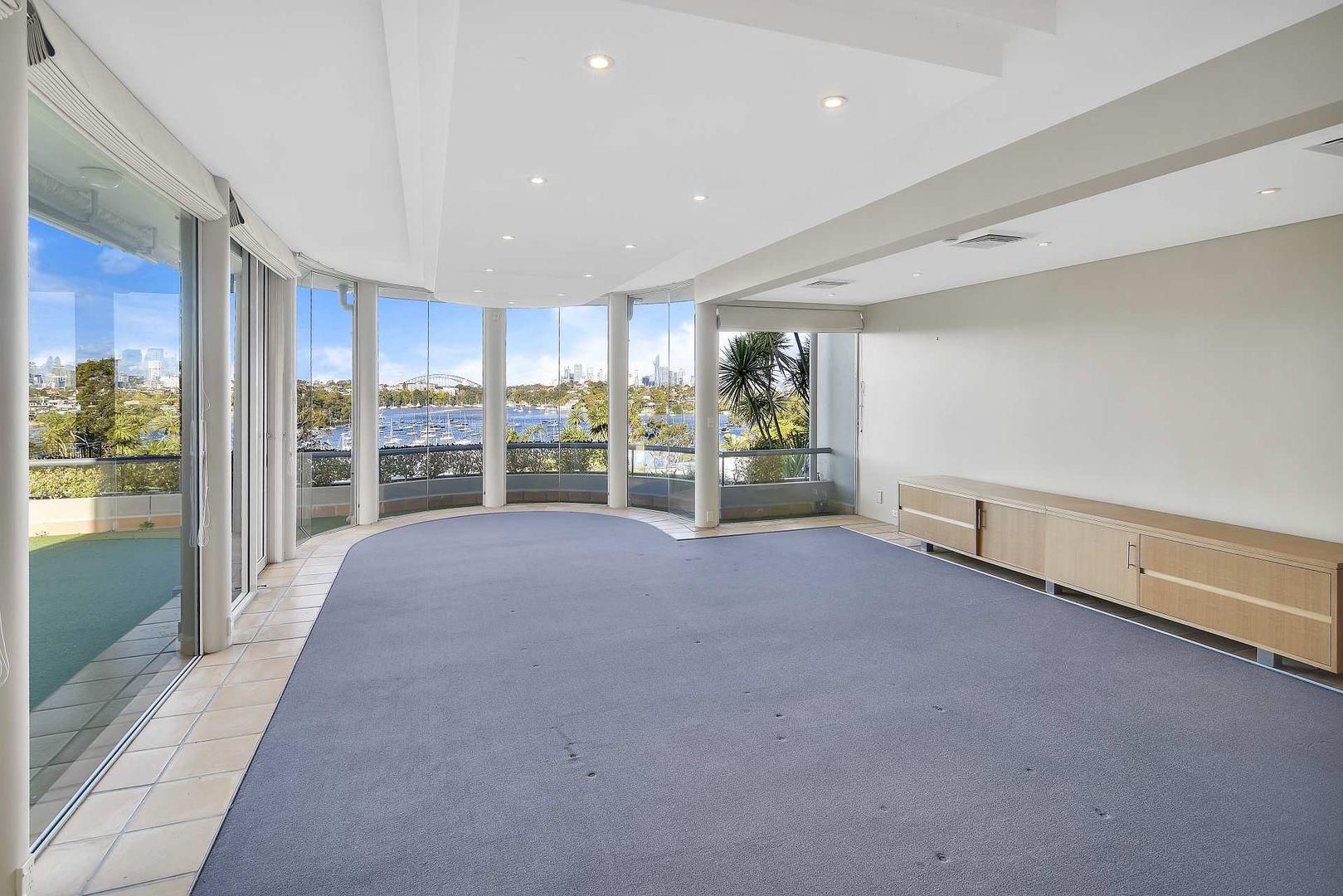 62 Arabella  Street, Longueville NSW 2066, Image 1