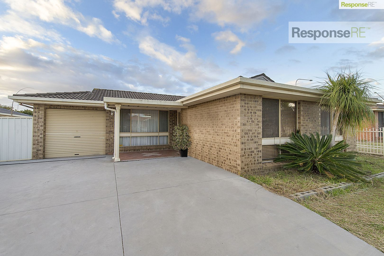 3 Sunflower Drive, Claremont Meadows NSW 2747, Image 0