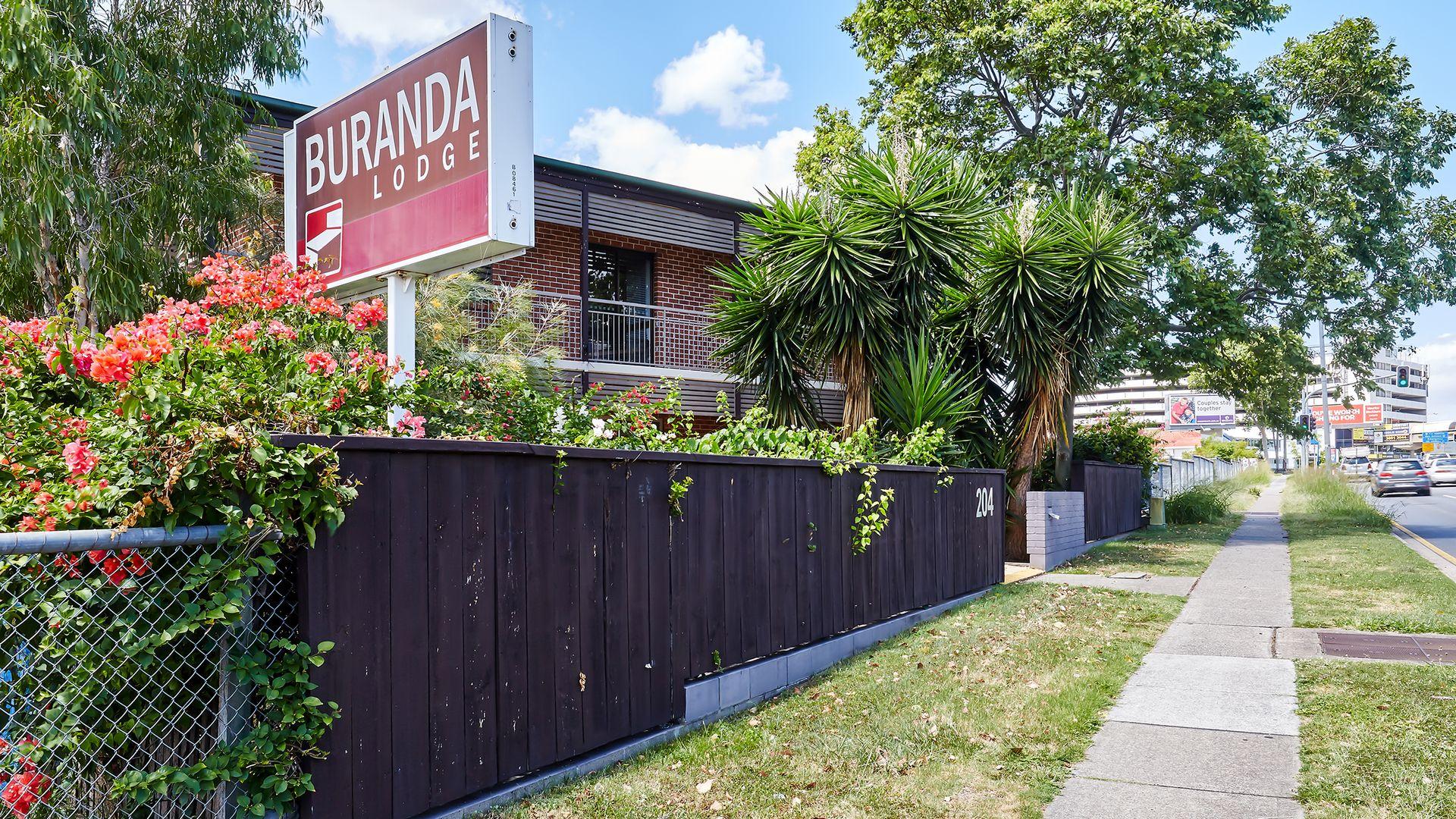 204 Ipswich Road, Woolloongabba QLD 4102, Image 1