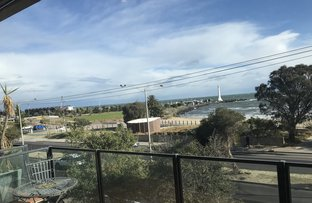 Picture of 12/21 Marine Parade, St Kilda VIC 3182