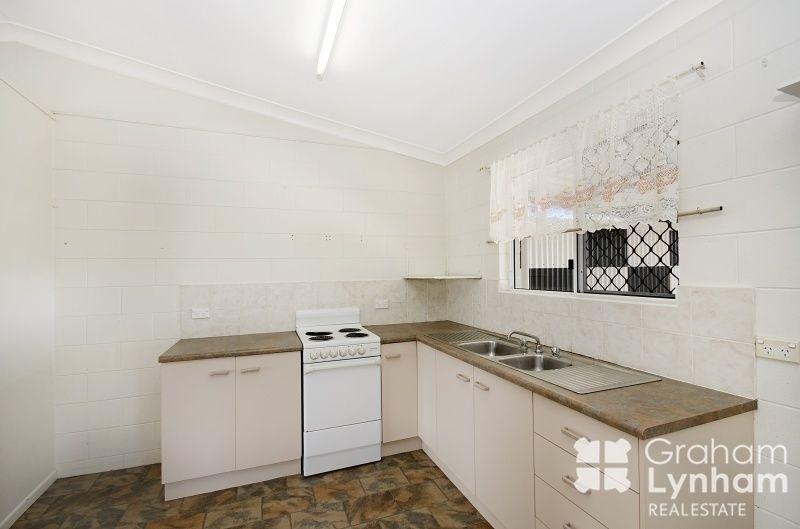 19 Gatwick Street, Burdell QLD 4818, Image 1