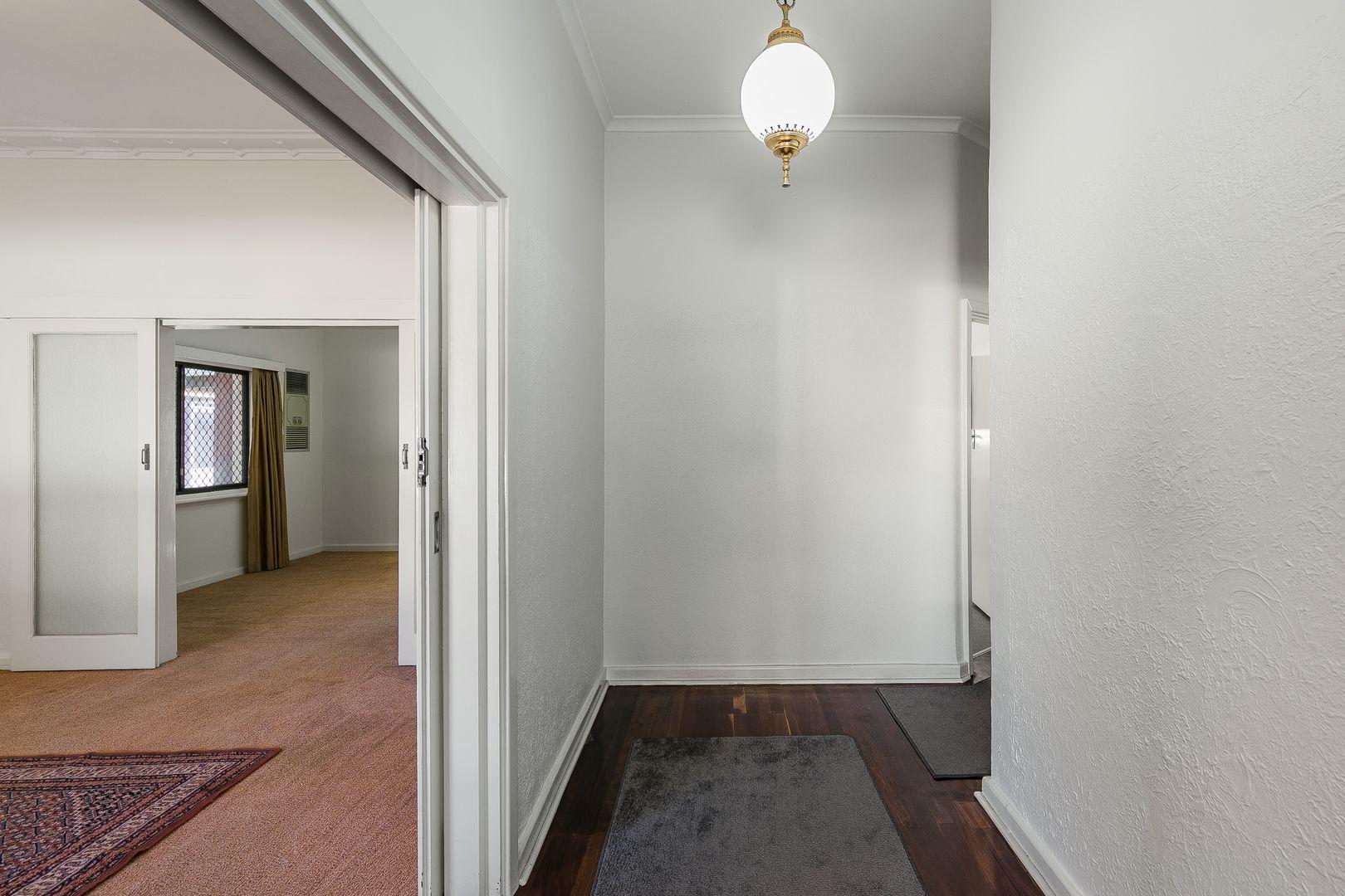 20 Redfern Street, North Perth WA 6006, Image 2