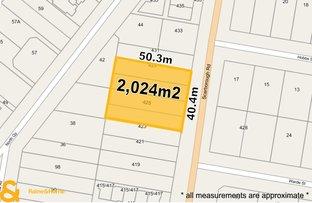 425-429 Scarborough Road, Scarborough QLD 4020