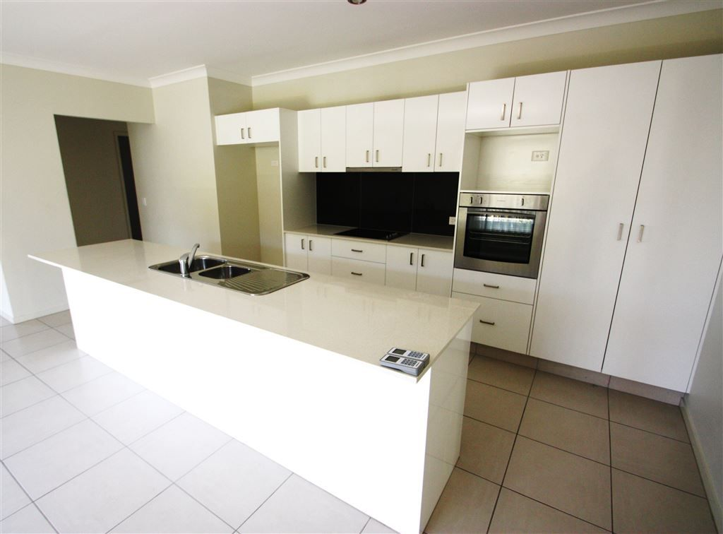 2 Verde Court, Upper Coomera QLD 4209, Image 1