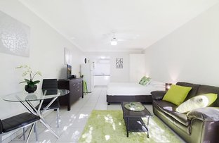 Picture of 4-4A/12 Coolgardie Street, Elanora QLD 4221