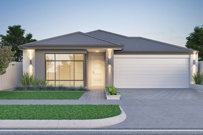 Picture of 560 Schooner Crescent, DUNSBOROUGH WA 6281
