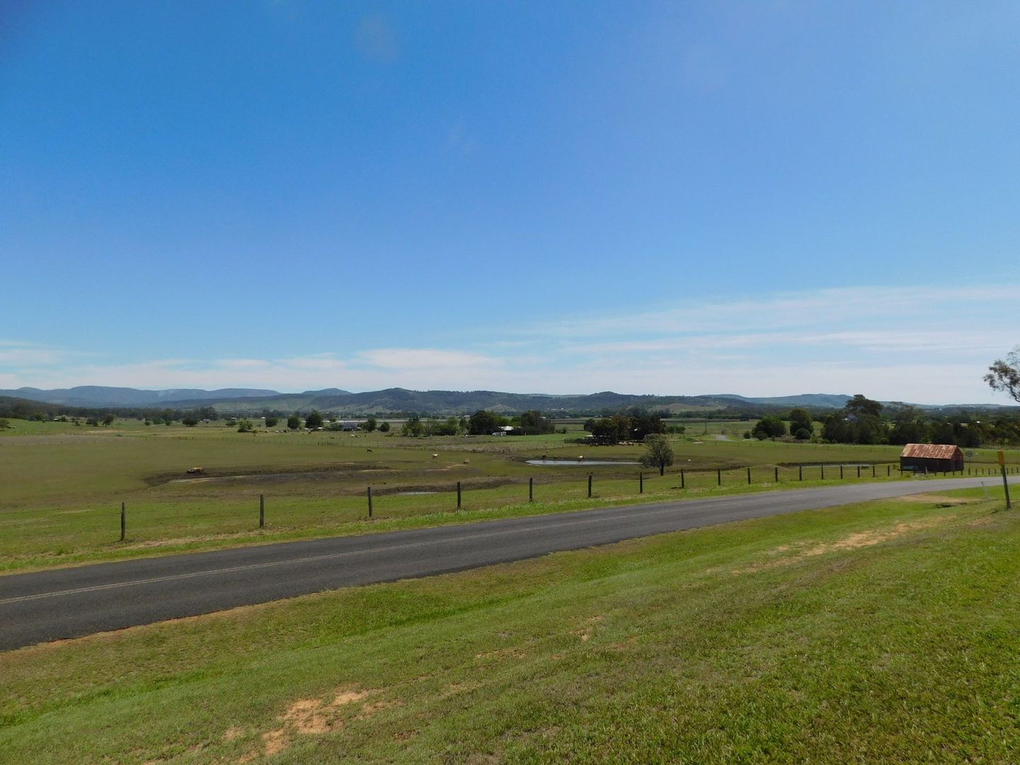 2- 20 Milne Street, Laidley South QLD 4341, Image 1