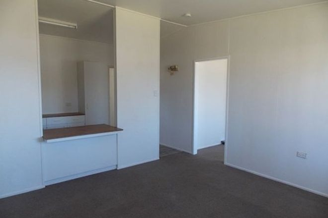 Picture of 8 Alfred Street, NANANGO QLD 4615