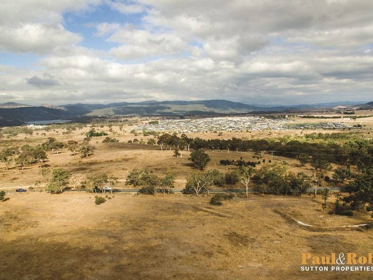 696 Old Cooma Road, Googong NSW 2620, Image 2