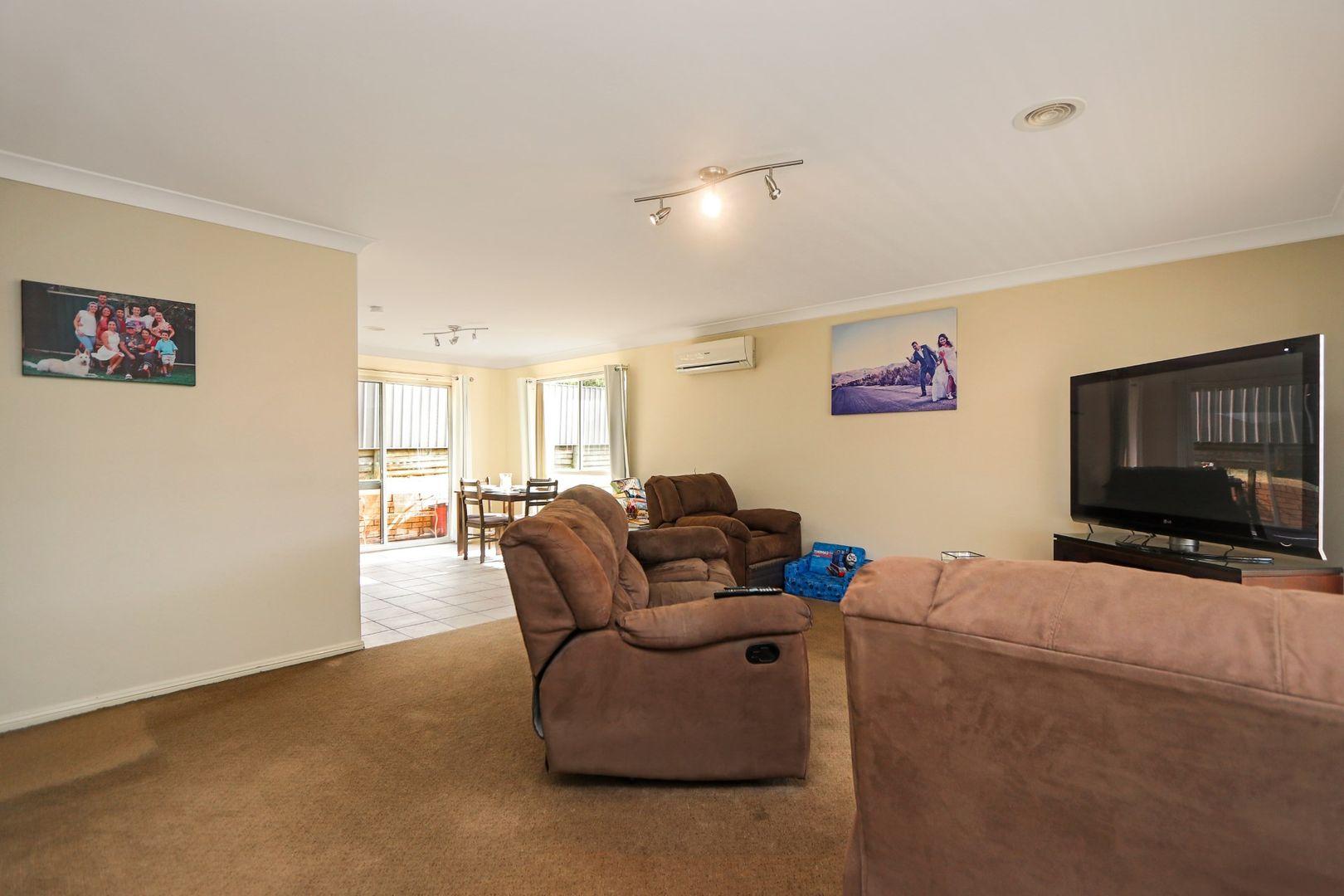 4/114 Gibson Street, Goulburn NSW 2580, Image 1