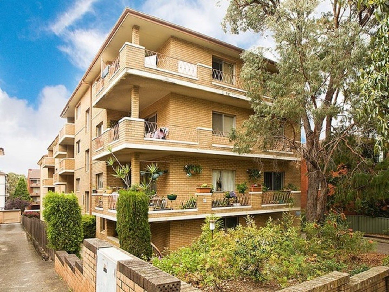 3/61 Wolseley Street, Kogarah NSW 2217, Image 0