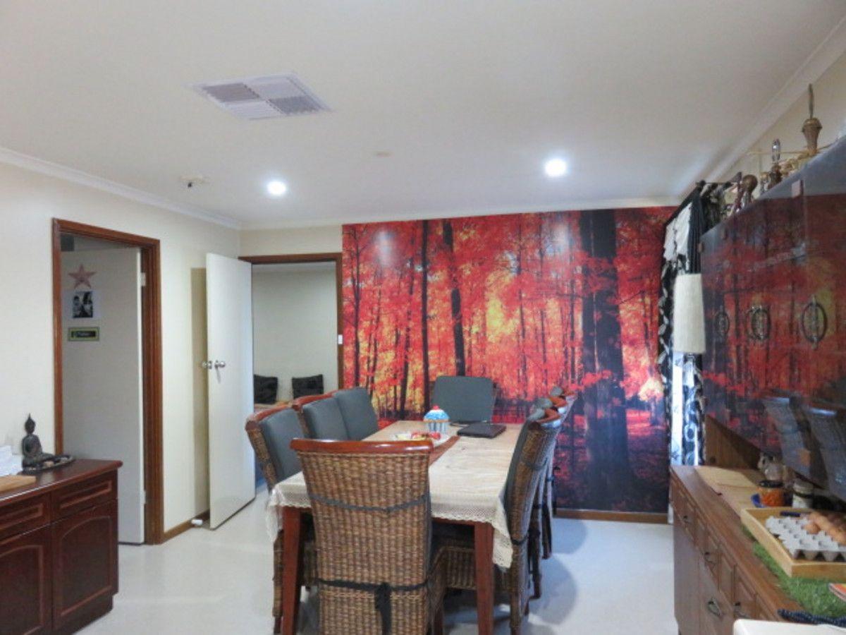 65 West Street, Semaphore Park SA 5019, Image 1
