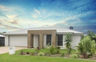 Picture of 16 Broadleaf Place, Ningi QLD 4511