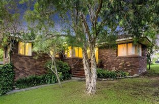 Picture of 11 Kywong Avenue, Castle Hill NSW 2154