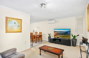 Picture of 4/17 Henley Road, Thirroul NSW 2515