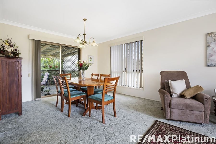 60 Mayfield Crescent, Burpengary QLD 4505, Image 2