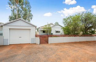 Picture of 153 Moran Street, Victory Heights WA 6432