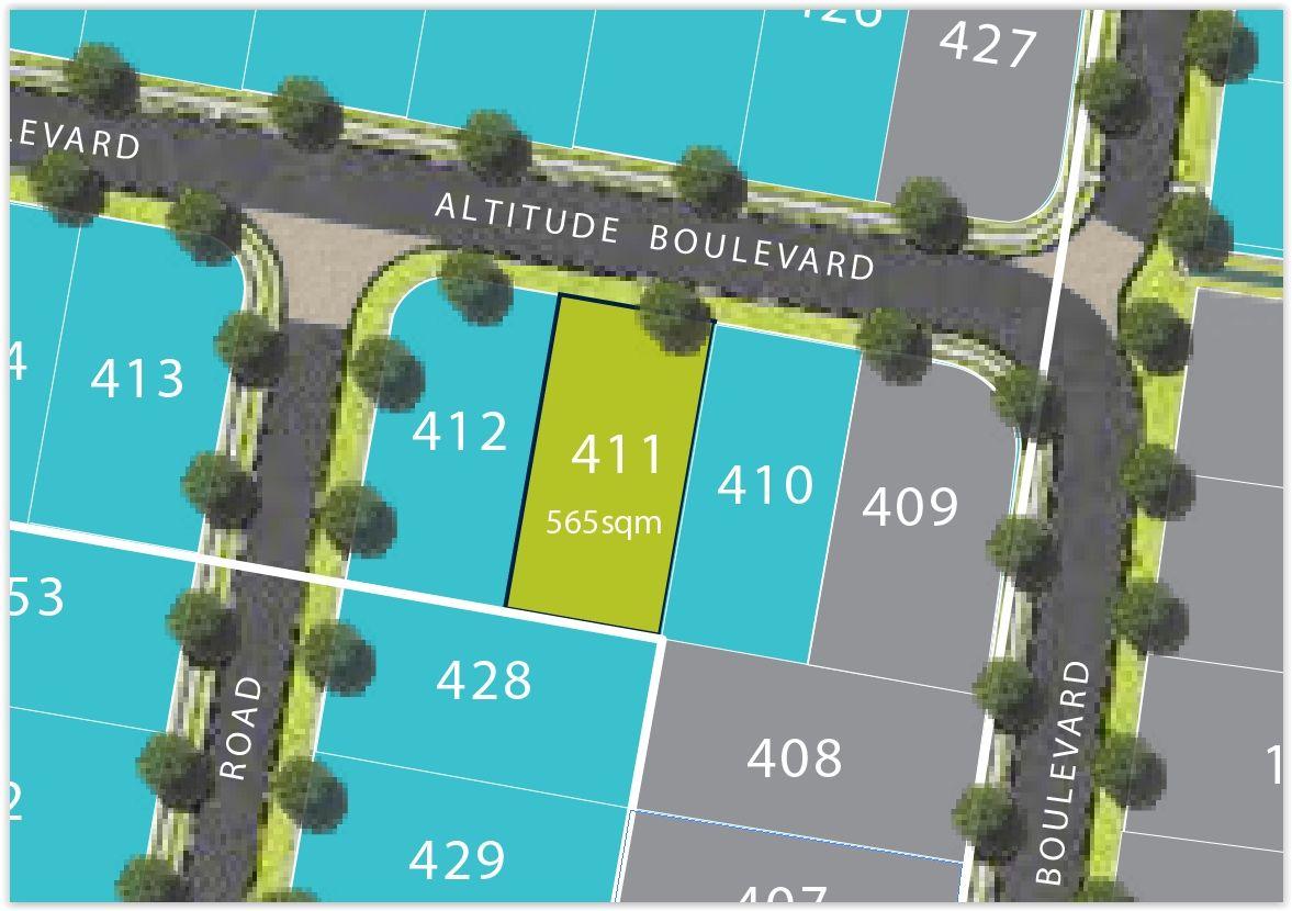 5 Altitude Boulevard, Banora Point NSW 2486, Image 2