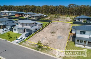 Picture of 12 Conveyor Street, West Wallsend NSW 2286