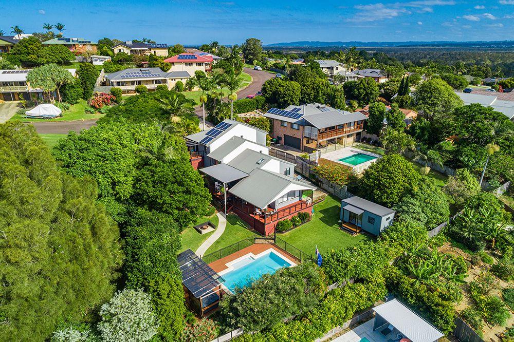 9 Ibis Place, Lennox Head NSW 2478, Image 1