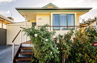 Picture of Unit 11, 65-73 Northern Highway (Sun River Home Park), Echuca VIC 3564
