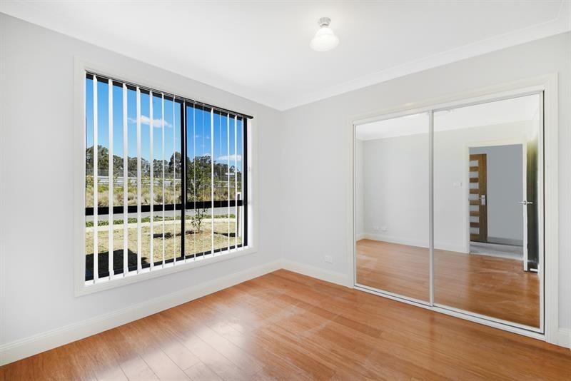 24 Faulkner Way, Edmondson Park NSW 2174, Image 1