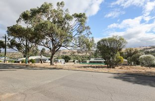 Picture of Lot 216/25 Harcourt Street, Toodyay WA 6566
