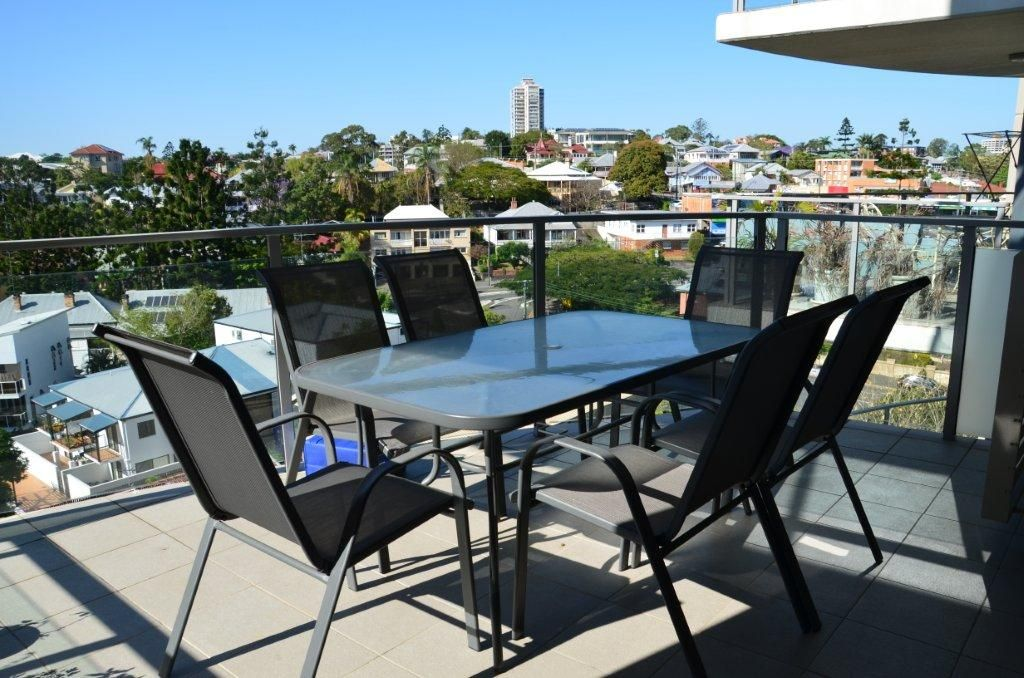 62 Cordelia, South Brisbane QLD 4101, Image 0