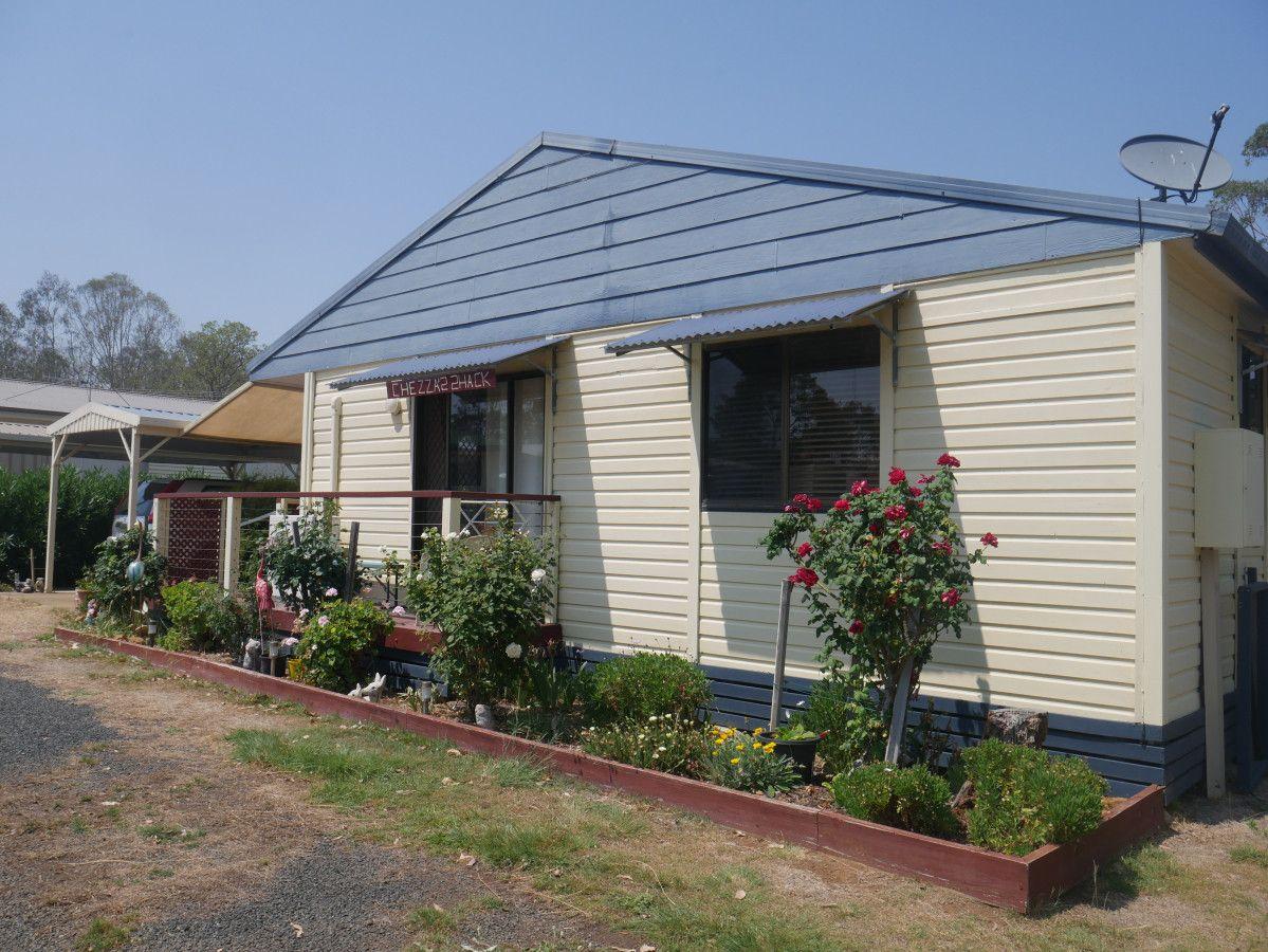 28/17 Arthur Street, Nanango QLD 4615, Image 0