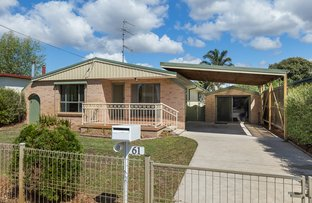 Picture of 61 Ainslie Parade, Tomakin NSW 2537