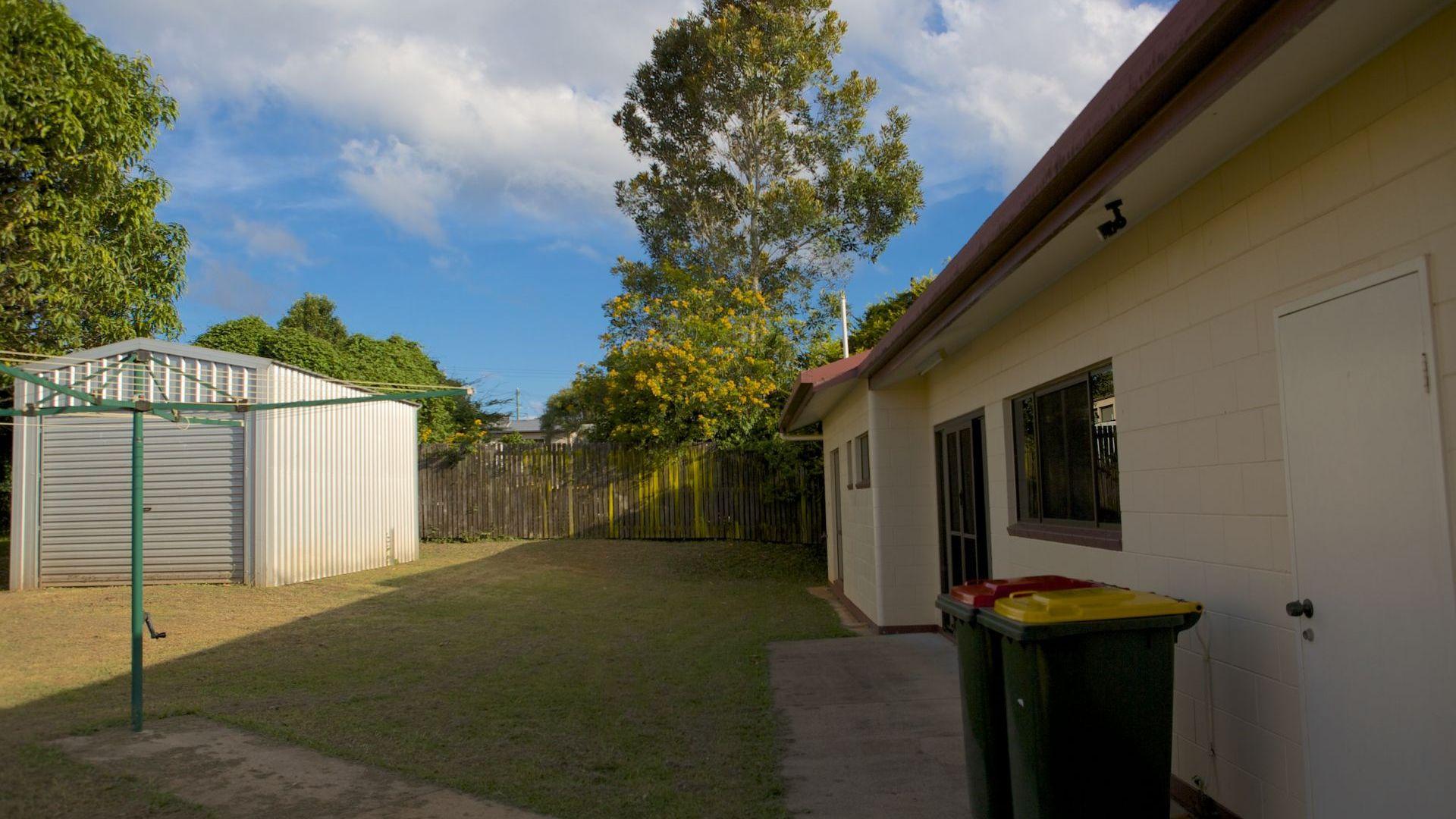 12 Cecily Street, Atherton QLD 4883, Image 2