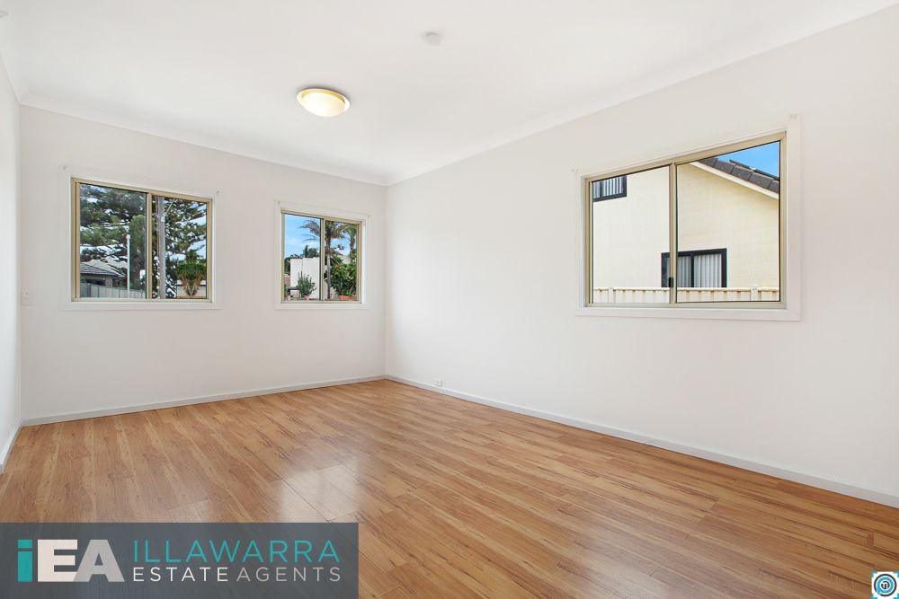 46 Illowra Crescent, Primbee NSW 2502, Image 1