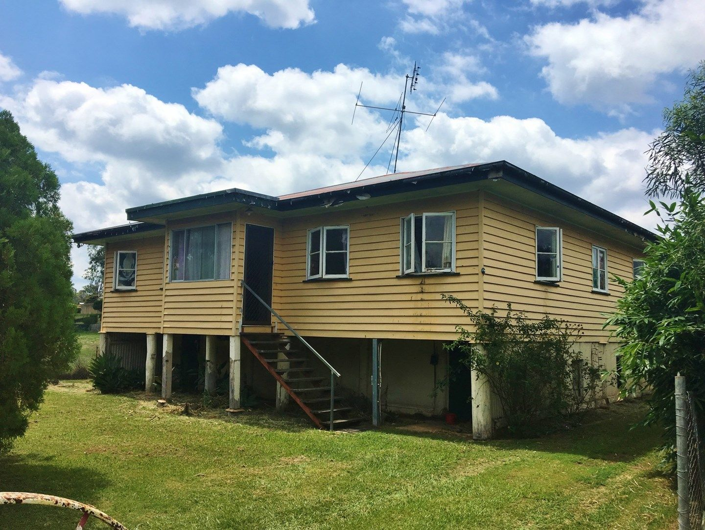 56 Ivory Street, Wondai QLD 4606, Image 0
