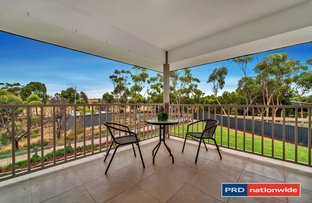 Picture of 3 Daylesford Court, Eynesbury VIC 3338