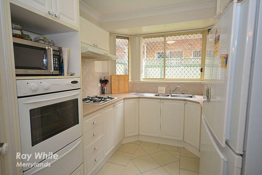 8/148-152 Pennant Street, Parramatta NSW 2150, Image 1