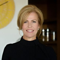 Anne Pohlner, Property Sales & Marketing