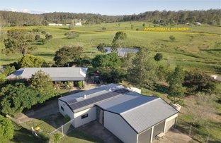 Picture of 17 South Bingera Road, South Bingera QLD 4670