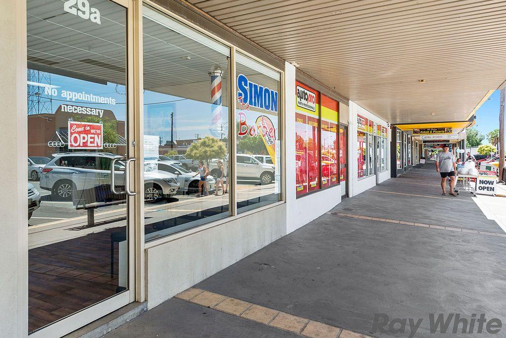 29A Belmore Street, Yarrawonga VIC 3730, Image 2