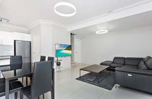 Picture of 3/72 Morts Road, Mortdale NSW 2223