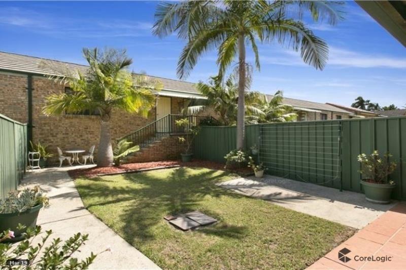 17 Garden Street, Kogarah NSW 2217, Image 0
