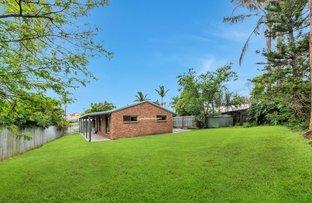 46 Willow Street, Albany Creek QLD 4035