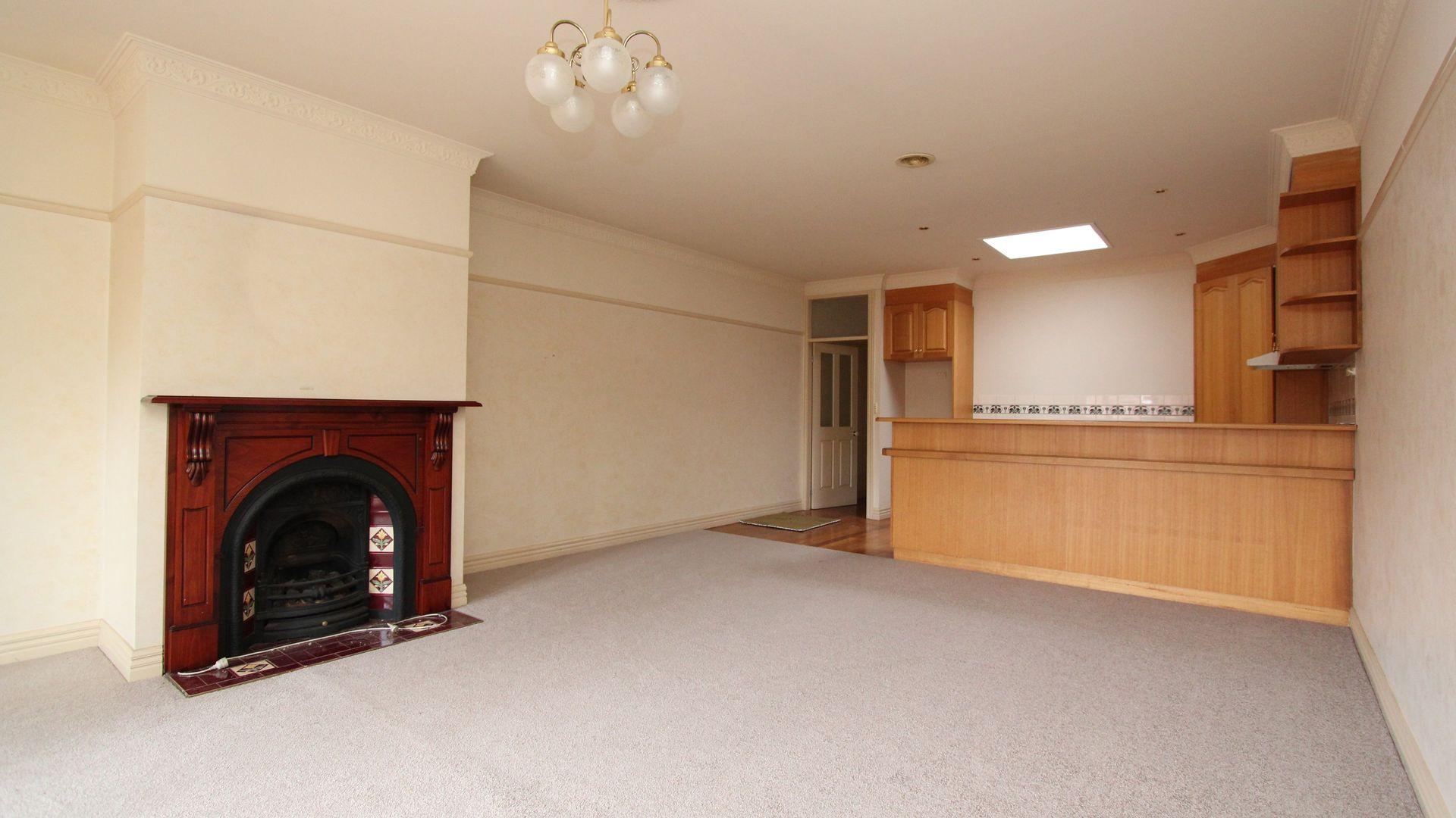 404D Drummond Street North, Ballarat Central VIC 3350, Image 2
