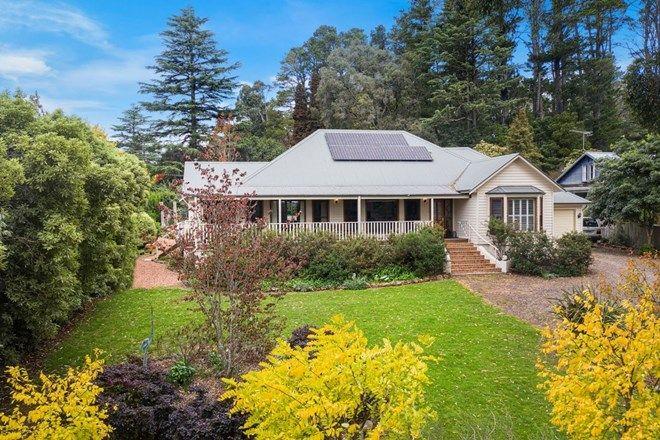 Picture of 7 - 9 Viewland Street, BUNDANOON NSW 2578