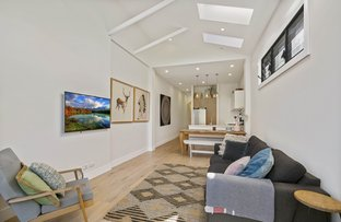 Picture of 8 Smith Street, Manly NSW 2095