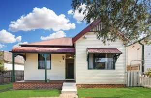 Picture of 37 Berwick Street, Guildford NSW 2161