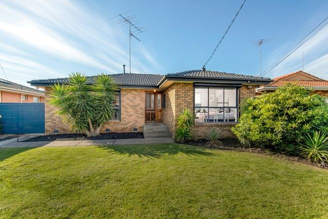 Picture of 46 Kanooka Drive, CORIO VIC 3214