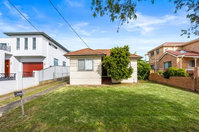 Picture of 234 Wangee Road, GREENACRE NSW 2190