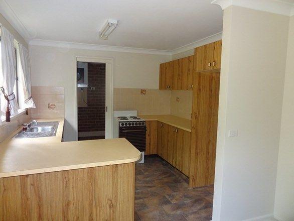 3/6 PRINCE EDWARD STREET, Bathurst NSW 2795, Image 2