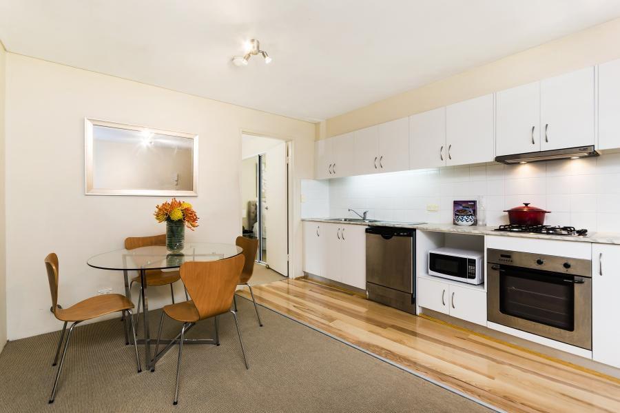 50/20 Fitzgerald Street, Newtown NSW 2042, Image 1