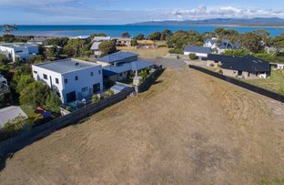 Picture of 26 Paradise Place, Hawley Beach TAS 7307